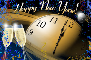 Happy_New_Year_wallpapers_Clock_struck_midnight.jpg