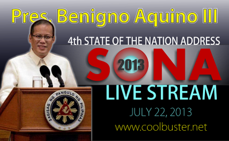 presidents sona 2013 Dubai: the second state of the nation address (sona) by philippine president rodrigo duterte on monday received mixed reaction from filipinos in the uae, as many said they were expecting their.