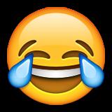 [Imagen: Emoji%2BSmiley-23.png]