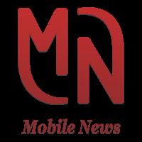 Mobile News - اخبار الجوال