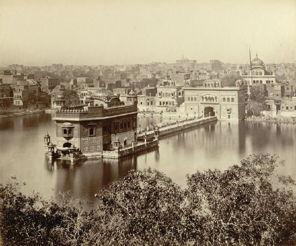 nishan sahib with Sri Harmandir Sahib on 16664408 furthermore Gurdwara sri bangla sahib also Schedule as well Introduction To Sikhismkhalsa Saint Soldier also The Golden Temple Amritsar Also Known.