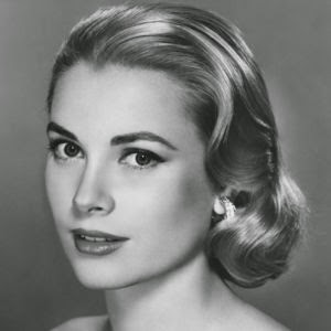 Grace Kelly Zitate