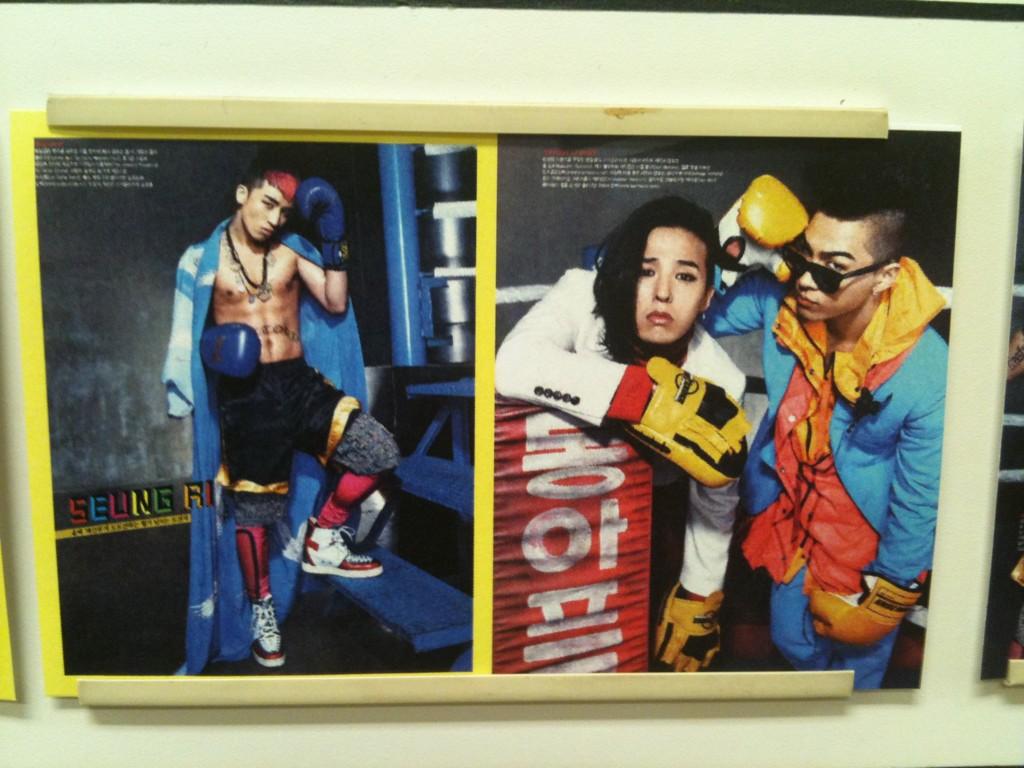 http://2.bp.blogspot.com/-oECZ78qtal4/TzzXNNbE0QI/AAAAAAAAQyI/ZBYjkvJjHGU/s1600/BIGBANG+Vogue+Korea_004.jpg