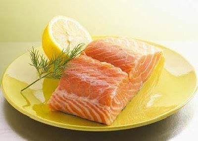 Los 5 mejores alimentos antienvejecimiento imagenes y algo m s - Alimentos antienvejecimiento ...