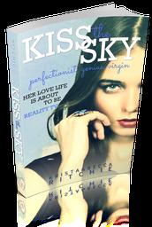 KTS iBook