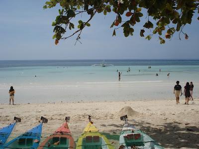 Panglao Beach_01