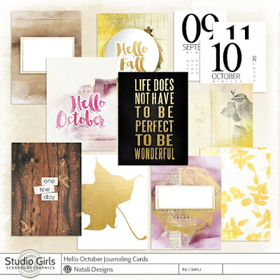 http://shop.scrapbookgraphics.com/Hello-October-Journaling-Cards.html