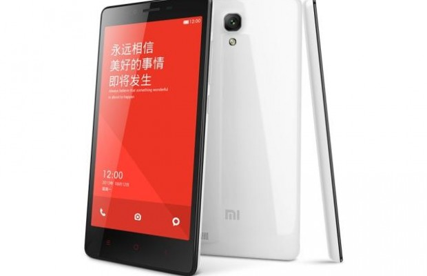 Xiaomi Redmi 2 Notes will be announced on August 16?