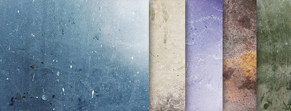 grunge, textures, free, design, freebies, photography textures