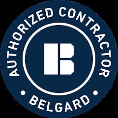 A Belgard Contractor