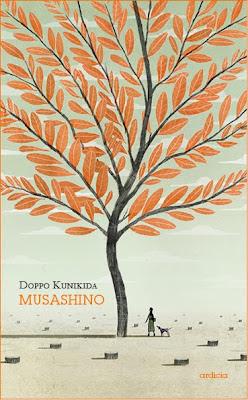 http://laantiguabiblos.blogspot.com.es/2014/11/musashino-doppo-kunikida.html