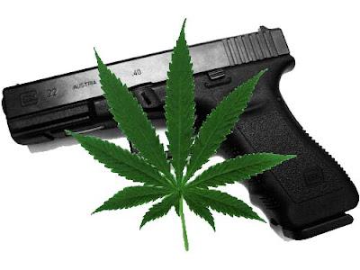 Gun_N_Weed