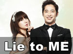 Lie To Me July 31, 2012