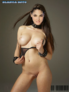 Persian girls nude boobs