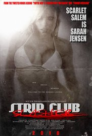 Watch Strip Club Massacre Online Free 2017 Putlocker