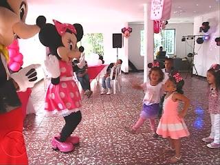 recreacionistas-medellin-minnie-y-mickey-mouse-bonitos-3