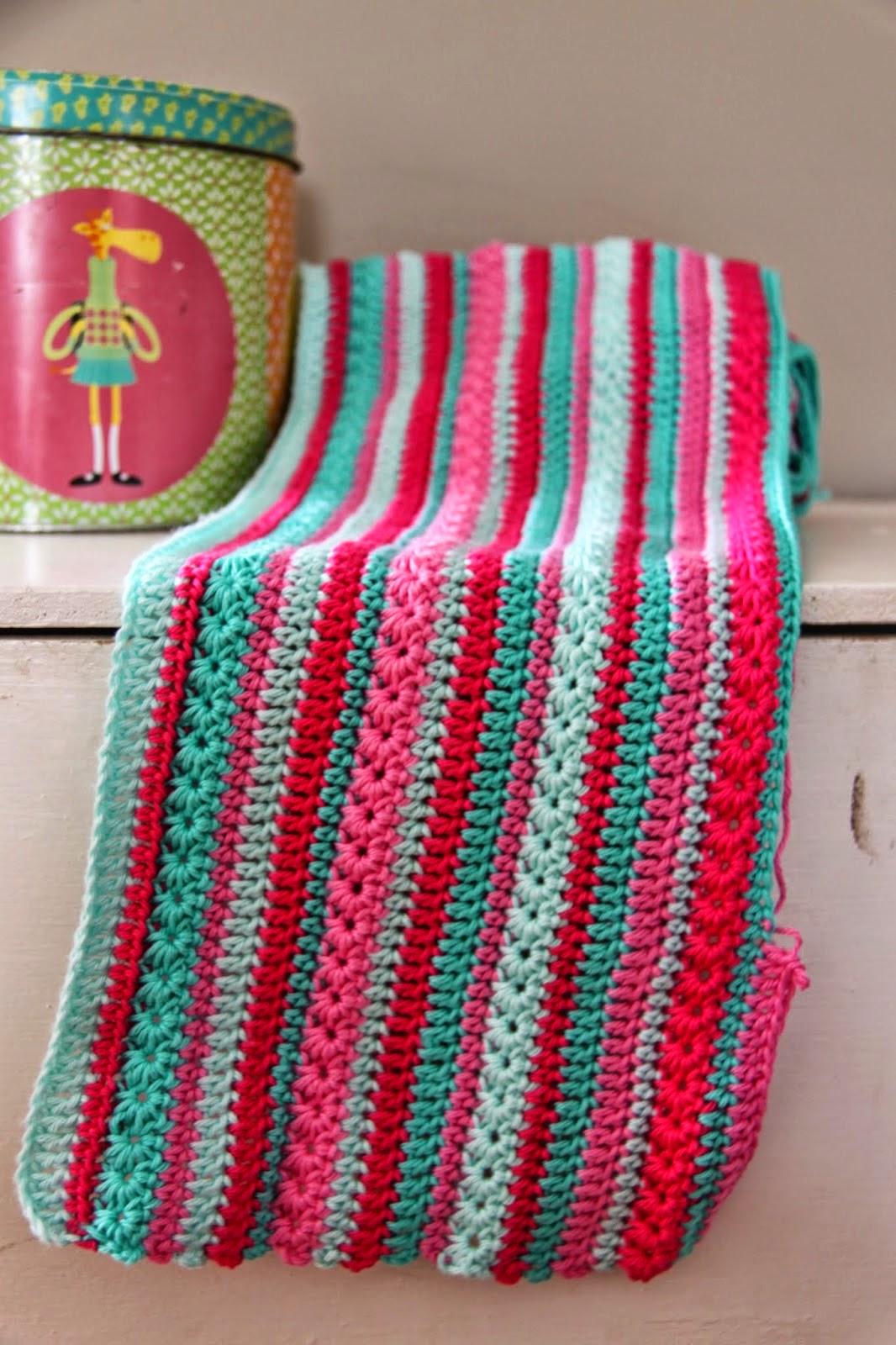http://ak-at-home.blogspot.nl/2014/02/crochet-deken-zoet.html