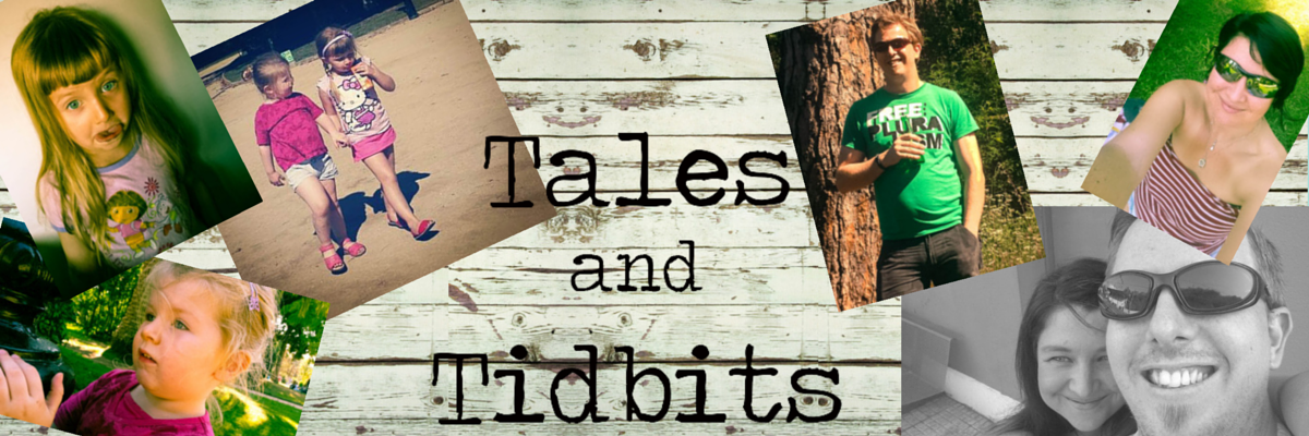 Tales and Tidbits
