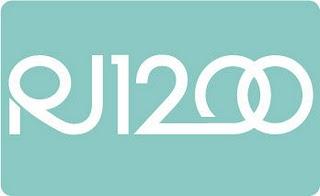rj1200 logo