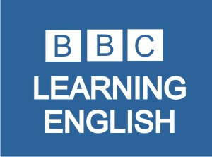 BBC learning English lower-intermediate