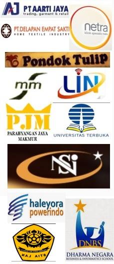 Partner & Client