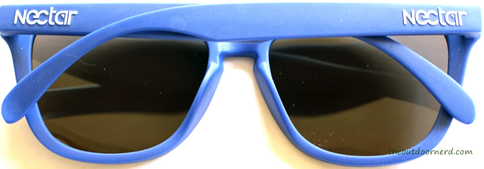 Nectar Cruze Sunglasses: Product View 6