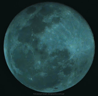 Luna-Azul-blue-moon