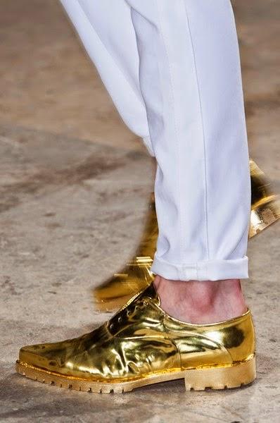 Barbarabui-trends-elblogdepatricia-shoes-calzado-zapatos-scarpe-calzature