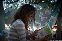 Día Mundial del Libro 2016