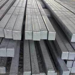 Besi Billet Balok Baja bahan untuk Besi Beton