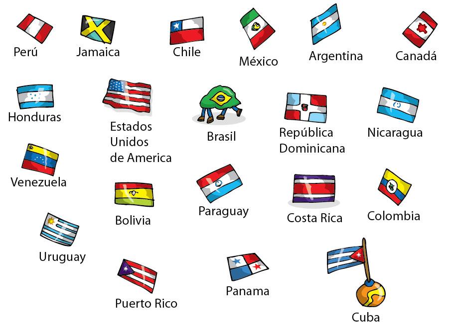 banderas-de-america.jpg