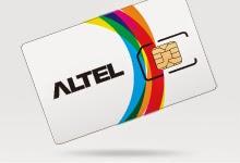 http://www.altel.my/en/where-to-buy