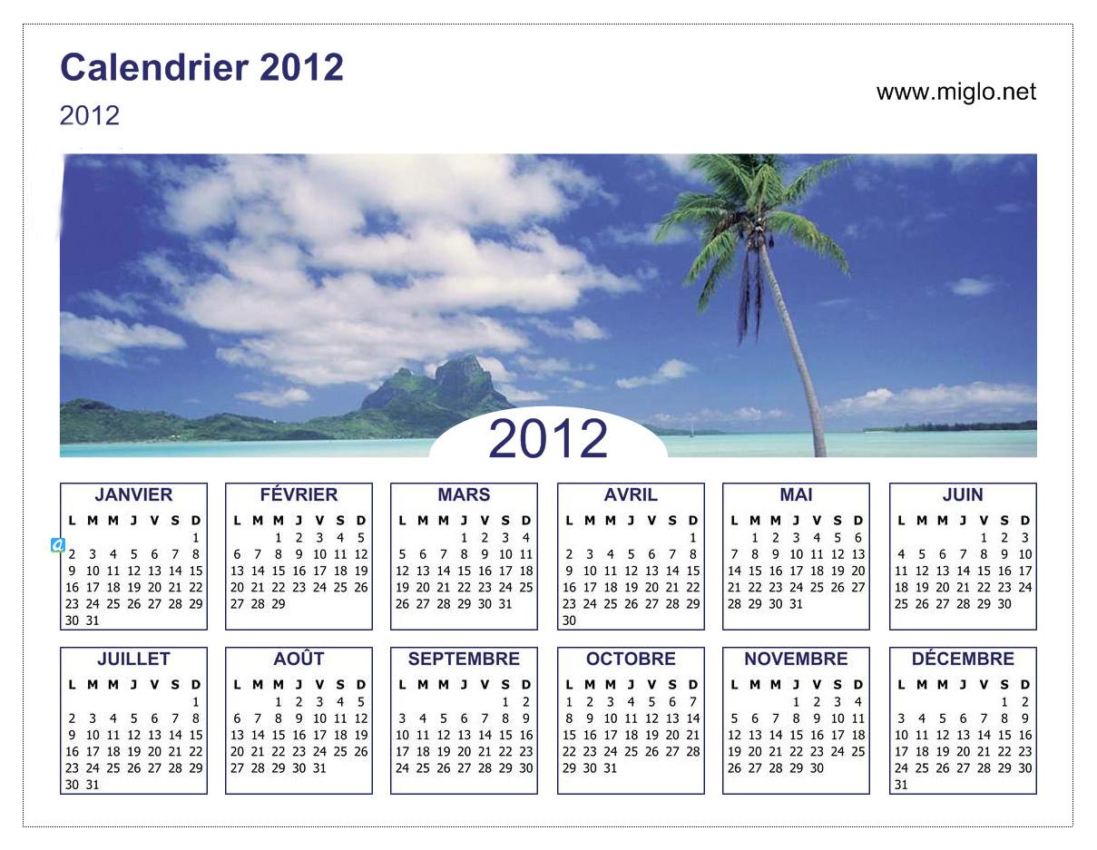 http://2.bp.blogspot.com/-oEakc5NLOCI/TuHYR__GhRI/AAAAAAAABeo/BHGY-VNkU_I/s1600/calendrier-2012.jpg
