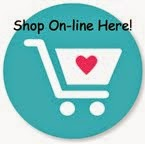SHOP ON-LINE 24 HOURS A DAY