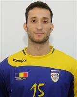 Uelington Da Silva, un brasileño a la D2 francesa | Mundo Handball