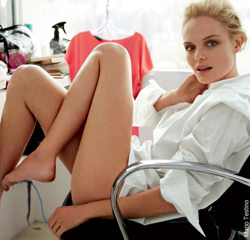kate bosworth xxx