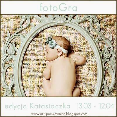 http://art-piaskownica.blogspot.com/2015/03/urodzinowa-fotogra-zdjecie-z-ramka.html