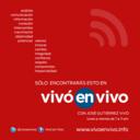 @vivoenvivo