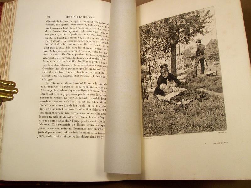 Le livre de mammouth de courts romans érotiques