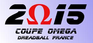 http://francedreadball.forumactif.org/t509-tournoi-online-coupe-omega-2015