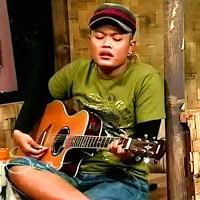 Lirik Dan Kunci Gitar Lagu Sule - Cinta Suci