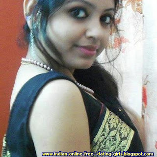 Free dating site without payment in ahmedabad