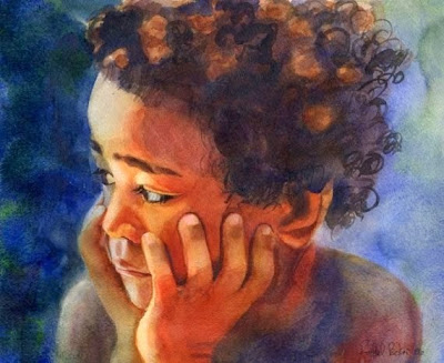https://www.etsy.com/listing/29221063/african-american-black-boy-child-art?ref=favs_view_6