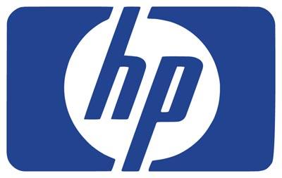 HP Akan Merajai Pasar Notebook di Q4 2013