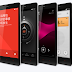 Review Xiaomi Redmi 1 S: Kualitas Premium Dengan Harga Terjangkau