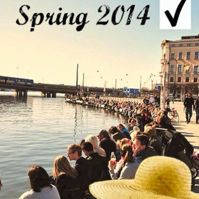Stockholm Guiding