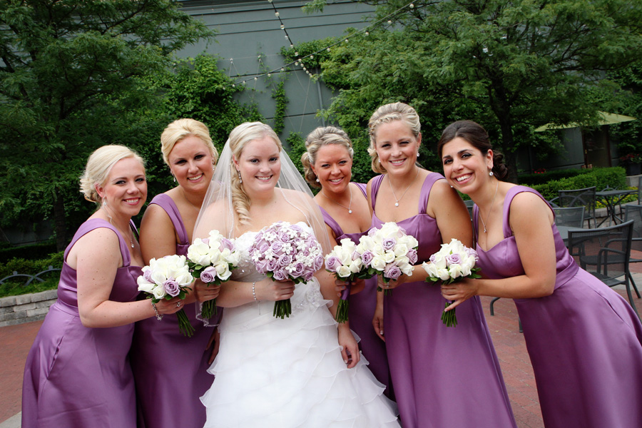 Tracey Lynn Photography Northville Mi Wedding