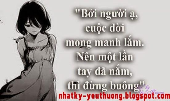 Quan ao bao ho lao dong
