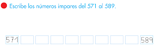 http://www.primerodecarlos.com/SEGUNDO_PRIMARIA/enero/tema1/actividades/MATES/par_impar_2/visor.swf