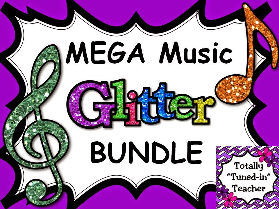 http://www.teacherspayteachers.com/Product/Mega-Music-Glitter-Bundle-1327893